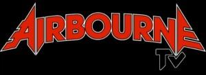 airbourne TV